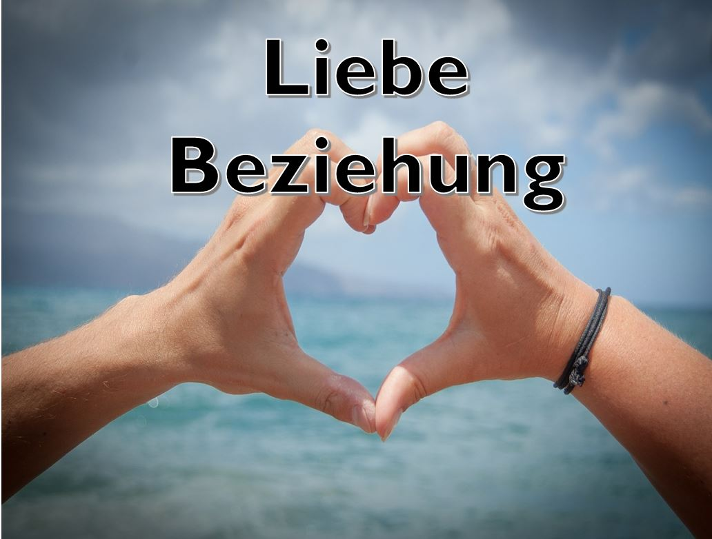 liebe_beziehung