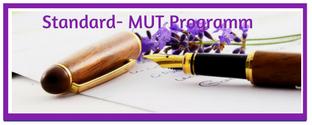 Standard-MUT-Programm
