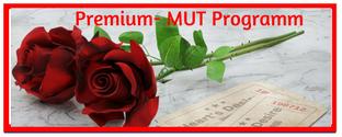 Premium-MUT-Programm