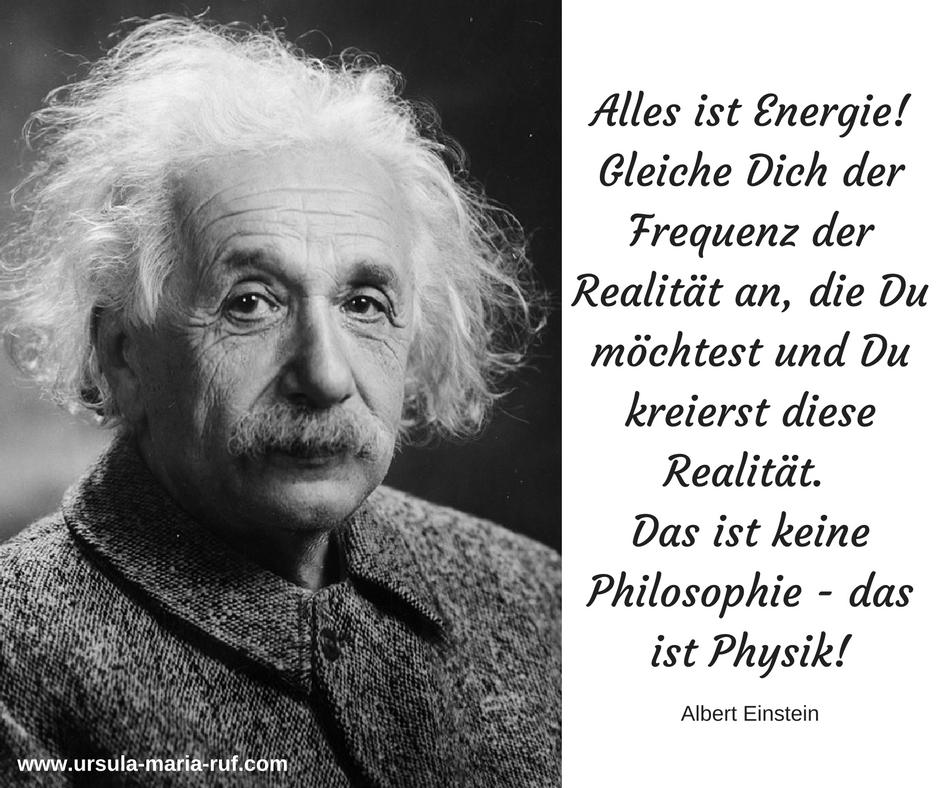 dasistphysik